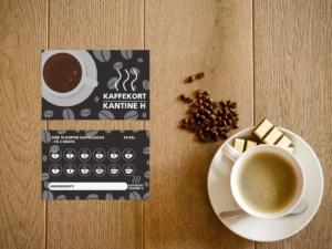 Kidigrafisk_kaffekort